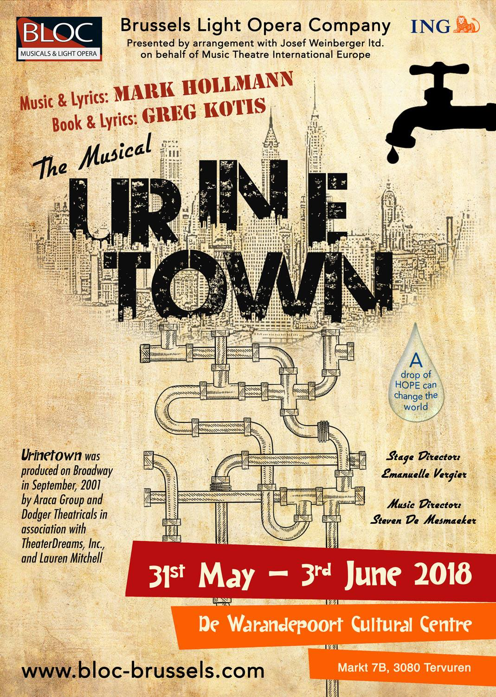 Urinetown_poster_Europe