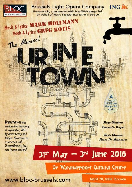 Urinetown_poster_Europe